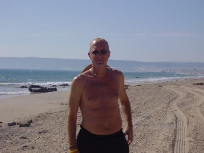 20070807213808-barbate-playa-canillos.jpg