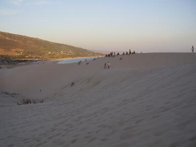 20070807214459-dunas-playa-de-valdevaqueros-4.jpg