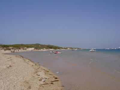 20070807220916-playa-de-campo-soto-playa-castillo-puerto-deportivo-1-cadiz-9.jpg