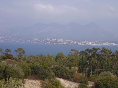 20070912194605-corcega-2007-maride-de-soil-cap-corse-1.jpg