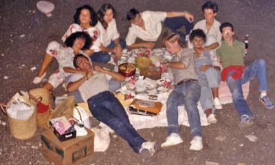 20070925055551-1985-sepiembre-playadelcuerno.jpg