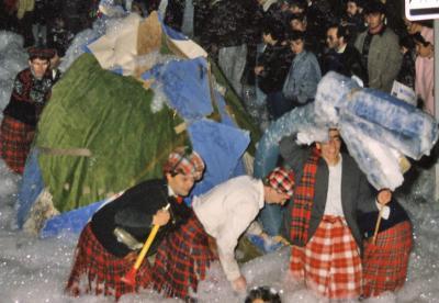 20070925065453-antroxu-1986-la-cana-de-galianacalidad10.jpg