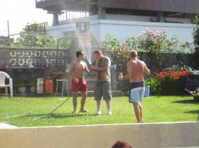 20071111133325-paellada-molin-del-puerto-27-07-07-049-22-16.jpg