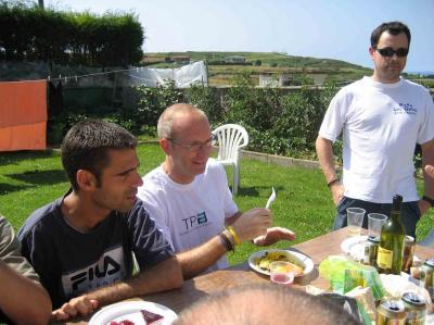 20071111150904-paellada-molin-del-puerto-27-07-07-034.jpg
