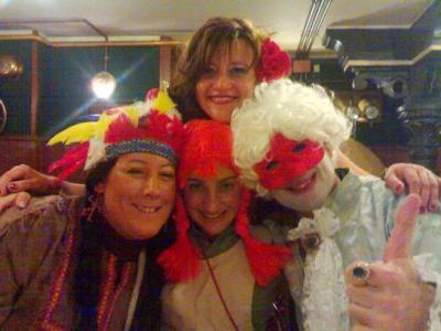 20080214142057-carnaval08-blog4.jpg
