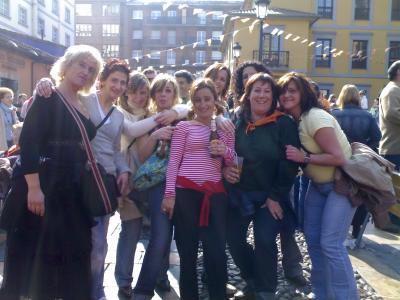 20080320142629-comida-calle-07-7-1-.jpg