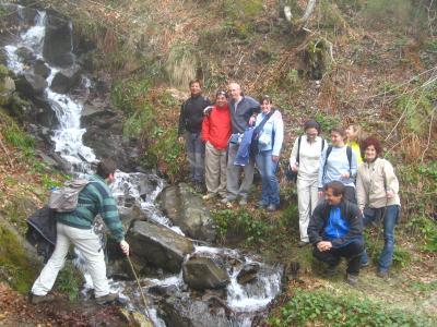 20080409234335-valencia-noviembre-2007-013.jpg