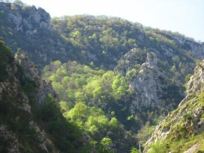 20080530115535-ruta-del-alba-020.jpg