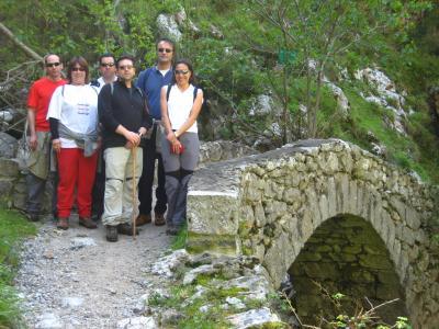 20080530115821-ruta-del-alba-021.jpg
