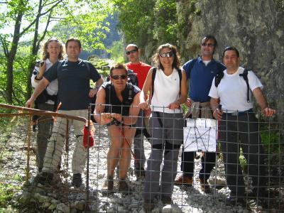 20080530121729-ruta-del-alba-032.jpg