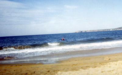 20080628045125-playa-salinas.jpg