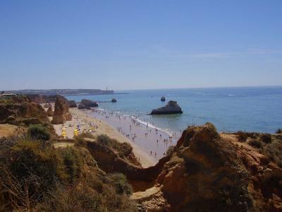 20080720181812-playa-de-rocha-3.jpg