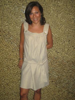 20081126142606-boda-arturo-y-marta-030.jpg