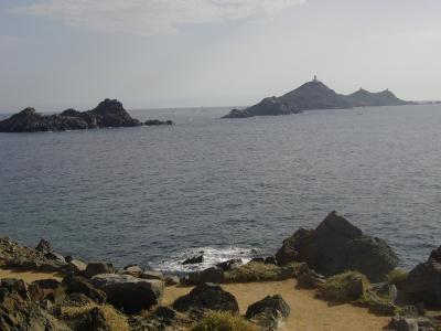 20070910193823-corcega-2007-islas-sanginarias.jpg