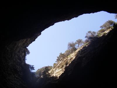 20070910203030-corcega-2007corcega-2007-bonifacio-interior-cueva-pirata.jpg