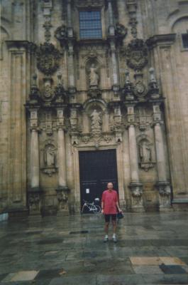 20071010024932-catedral-de-mondonedo-238-kb.jpg