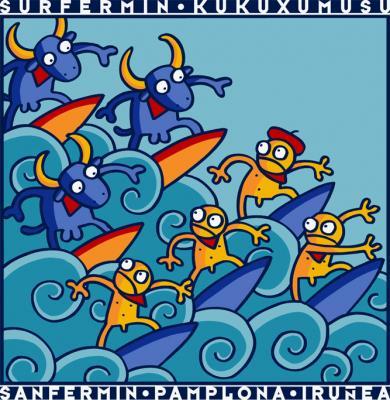 20071119195734-surfermin.jpg