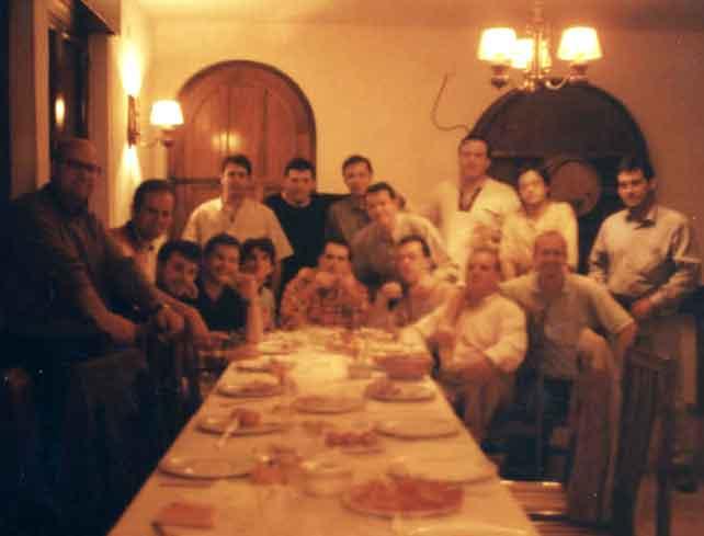 20071201225241-despedida-paco5-calidad-ma.jpg
