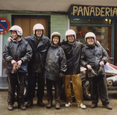 20080110051926-cudillero-de-quad.jpg