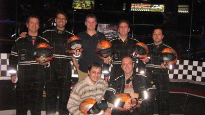 20080114230210-karting-xixon-b-enero-2008.jpg