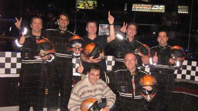 20080114230319-karting-1b-xixon-enero-2008.jpg