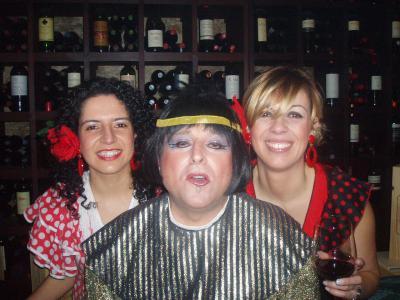 20080209200859-carnaval-2008-043.jpg