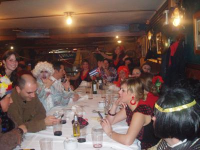 20080317201336-carnaval-2008-080.jpg