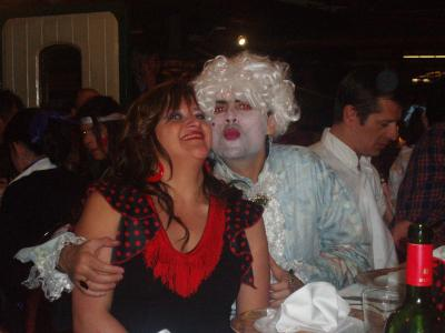 20080317201645-carnaval-2008-078.jpg