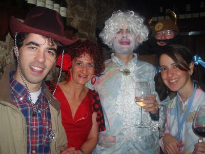 20080317202017-carnaval-2008-071.jpg
