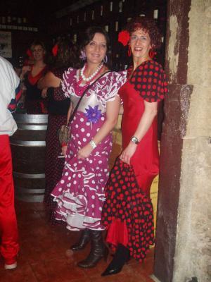 20080317202827-carnaval-2008-074.jpg