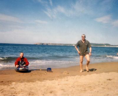 20080628050320-playa-salinas2.jpg