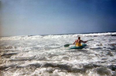 20080628051713-playa-salinas4.jpg