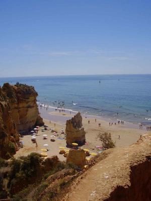 20080720181543-playa-de-rocha.jpg