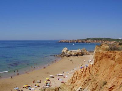 20080720182003-playa-de-rocha5.jpg