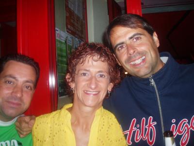 20080826191219-conil-agosto-2007-244.jpg