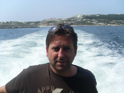 20081010032439-illa-de-salvora-23-.jpg