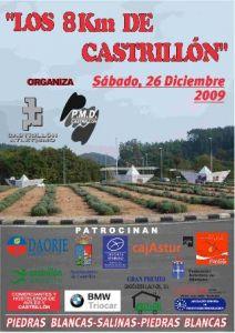 20091223194330-8kmcastrillon.jpg